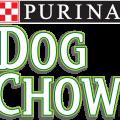 Dog Chow logo