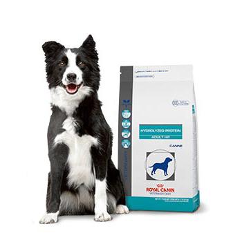 Royal Canin kutyatáp, állatorvosi kutyatáp, állatorvosi Royal Canin