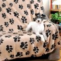 Trixie Dreamland Beany gyapjú takaró